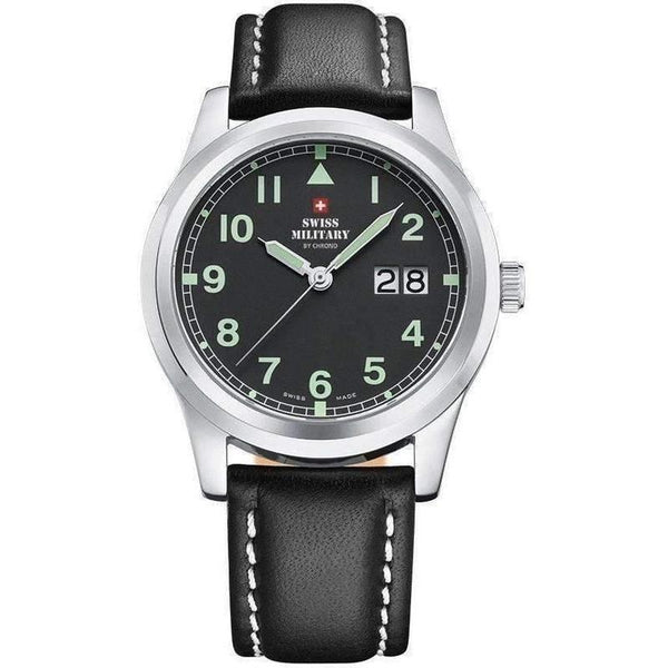 Swiss Military by Chrono Watch - SM34004.09