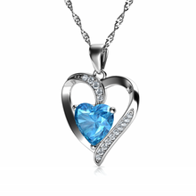 Load image into Gallery viewer, Women's Fine Jewellery Set