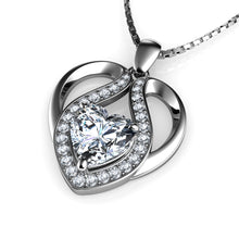Load image into Gallery viewer, Cute Necklace