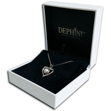 Load image into Gallery viewer, dephini Necklace