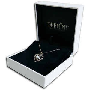 dephini Necklace