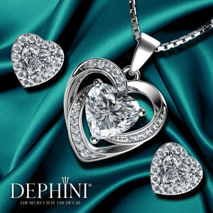 Luxury Jewellery Sets