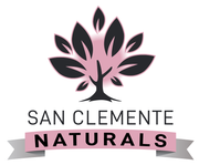 sanclementenaturals