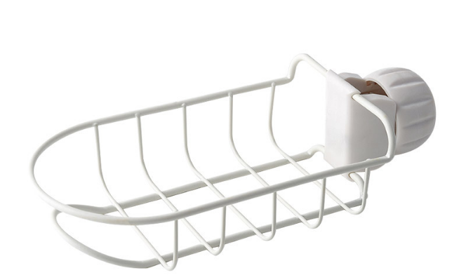 【Limited Sale: 50%off】2019 Drained storage shelf