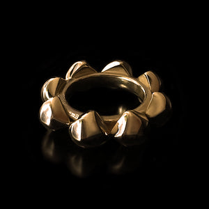 Troia Ring *new*