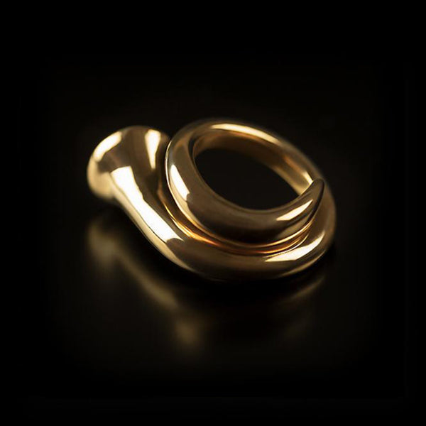 Herald Ring   *new*