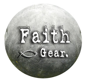 Faith Gear Shop