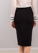Load image into Gallery viewer, Lara Pencil Skirt