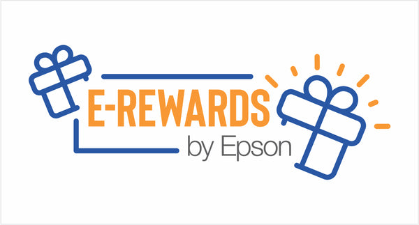 Epson E-Rewards ! Touch'n'Go e-voucher with Epson Purchase