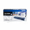 BROTHER BLACK TONER CARTRIDGE (TN-240BK)