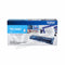 BROTHER CYAN TONER CARTRIDGE (TN-240C)