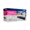 BROTHER MAGENTA TONER CARTRIDGE (TN-240M)