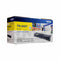 BROTHER YELLOW TONER CARTRIDGE (TN-240Y)