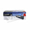 BROTHER BLACK TONER CARTRIDGE (TN-340BK)