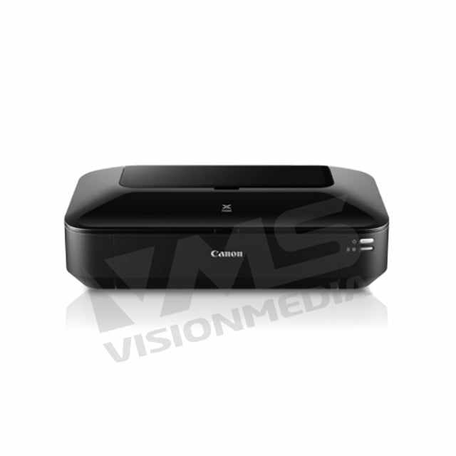 CANON PIXMA PRINTER (IX6770)