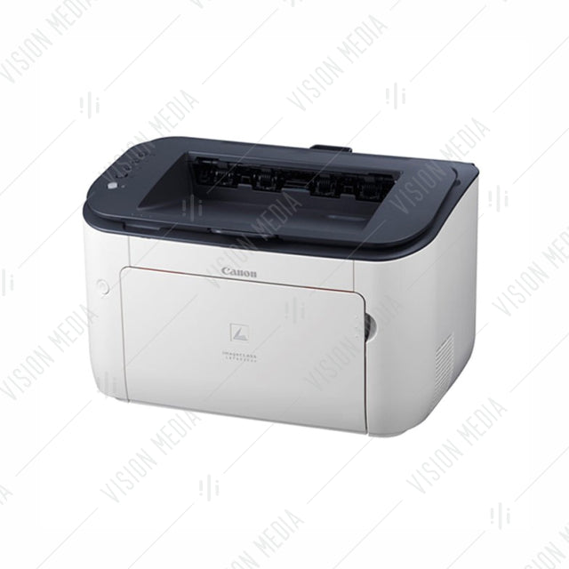 CANON MONO A4 LASER BEAM PRINTER (LBP-6230DN)