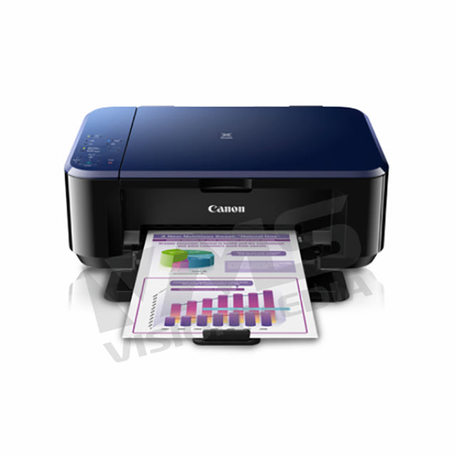 CANON PIXMA PRINTER (E560)