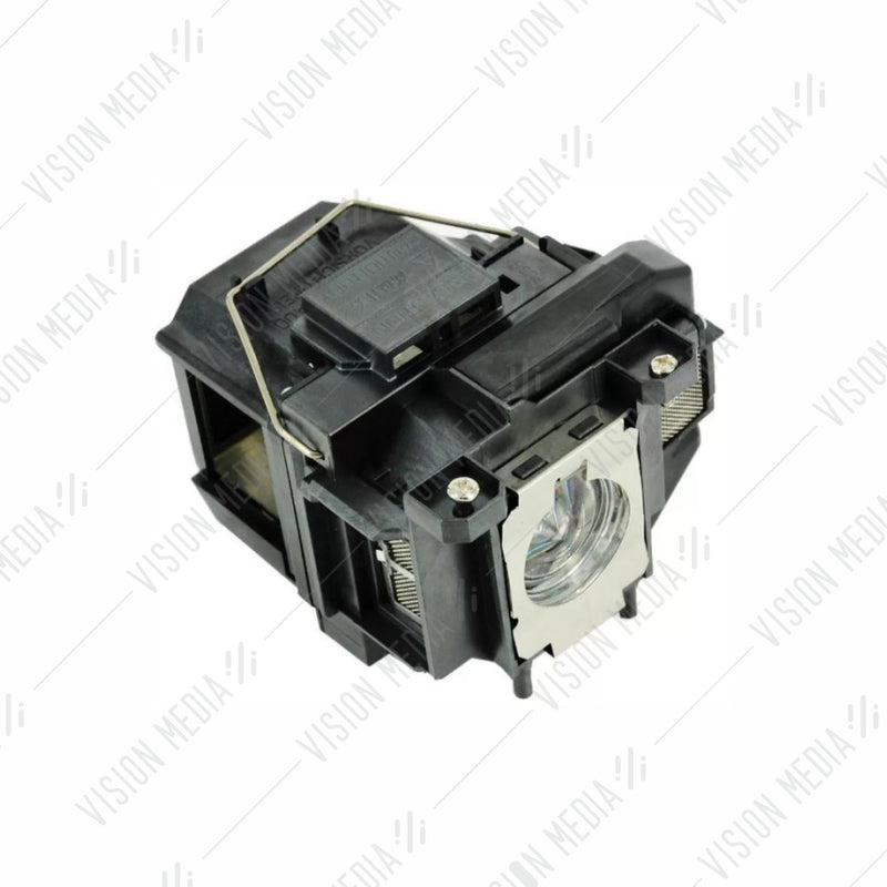EPSON PROJECTOR REPLACEMENT LAMP UNIT (ELPLP67) (V13H010L67)