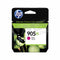 HP 905XL MAGENTA INK CARTRIDGE (T6M09AA)