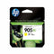 HP 905XL YELLOW INK CARTRIDGE (T6M13AA)