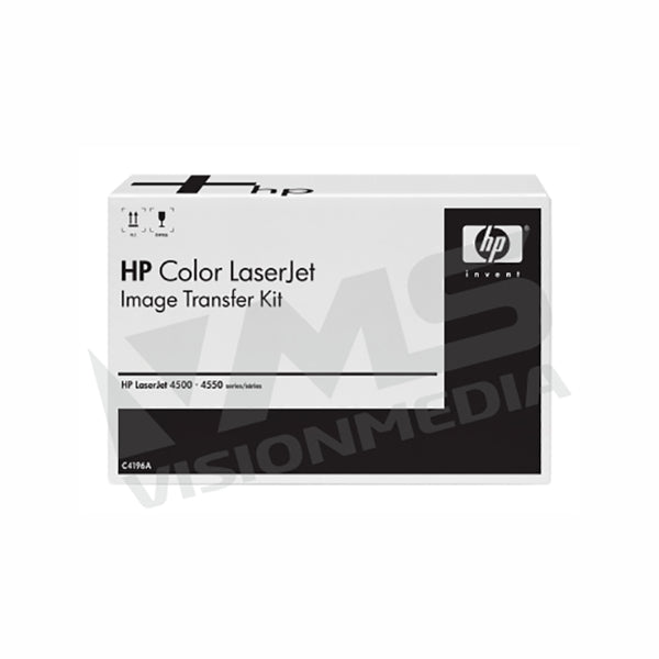 HP IMAGING TRANSFER KIT (C9734B)