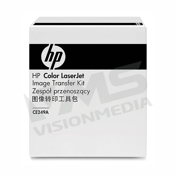 HP COLOR LASERJET TRANSFER KIT (CE249A)