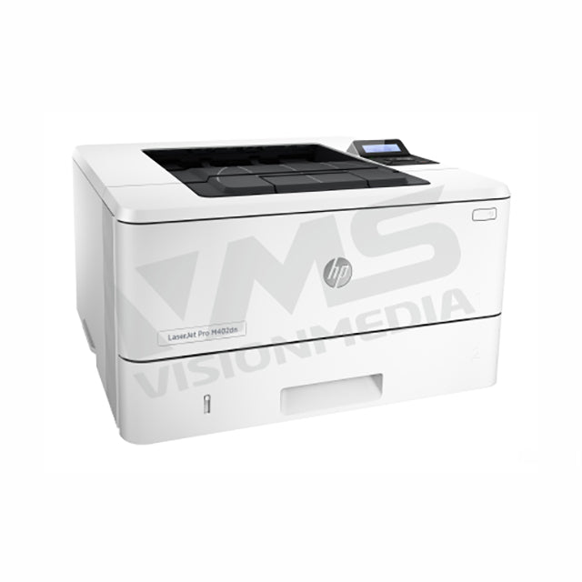 HP LASERJET PRO 400 M402DN PRINTER (C5F94A)
