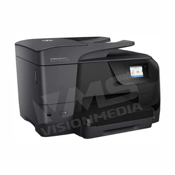 HP OFFICEJET PRO 8710 ALL-IN-ONE PRINTER (D9L18A)