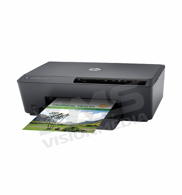 HP OFFICEJET PRO 6230 PRINTER (E3E03A)