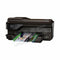 HP OFFICEJET 7612 WIDE FORMAT E-AIO PRINTER (G1X85A)