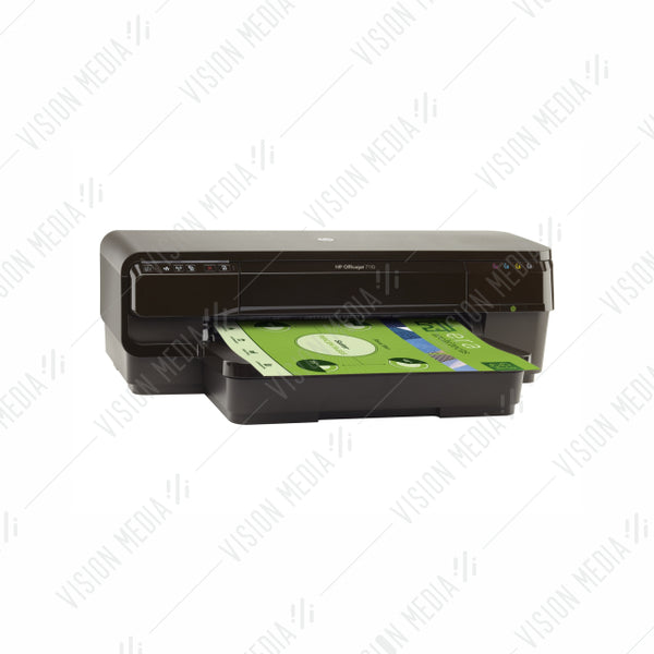 HP OFFICE JET 7110 WIDE FORMAT EPRINTER (A3) (CR768A)