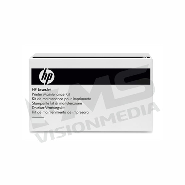 HP LASERJET 4345MFP 220V MAINTENANCE KIT (Q5999A)