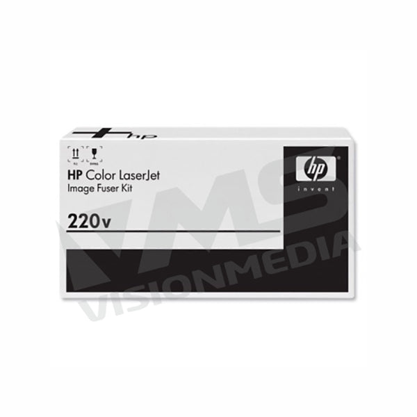 HP LASERJET 220V MAINTENANCE KIT (CB389A)