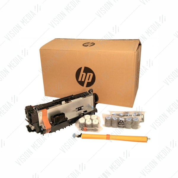 HP LASERJET PRINTER 220V MAINTENANCE KIT (CF065A)