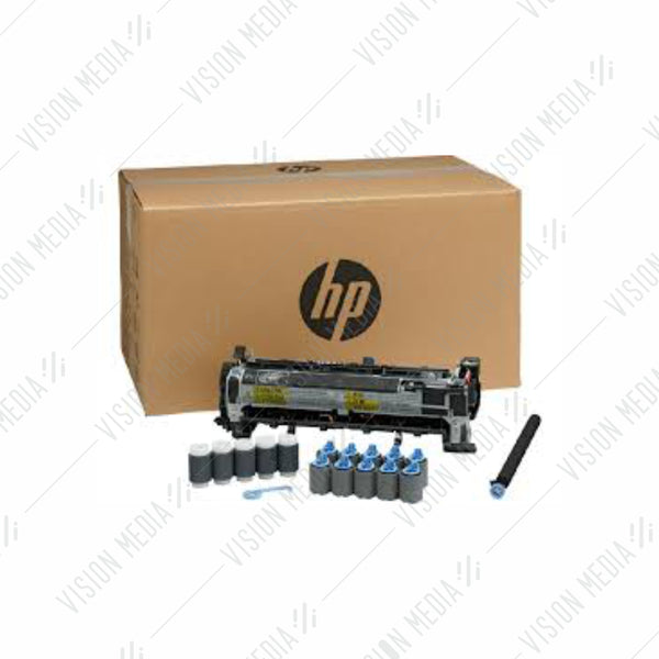 HP LASERJET 220V MAINTENANCE KIT (F2G77A)
