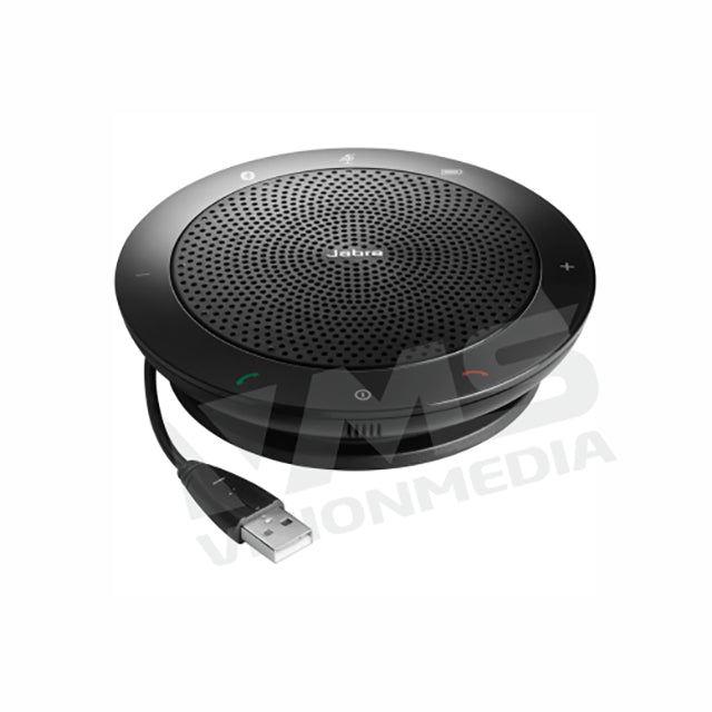 JABRA SPEAK 510 MS SPEAKER PHONE (7510-109)