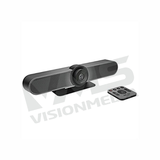 LOGITECH MEETUP VIDEO CONFERENCE CAM (960-001101)