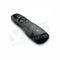 LOGITECH WIRELESS PROFESSIONAL USB PRESENTER (R800)