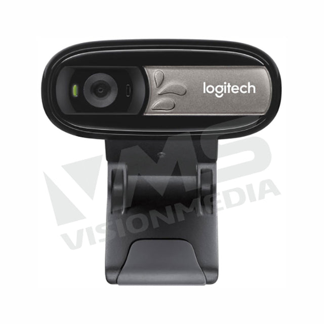 LOGITECH WEBCAM C170 (960-000958)