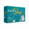PAPER ONE 70GSM A4 SIZE PAPER (500 SHEETS)