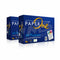 PAPER ONE 80GSM A4 SIZE PAPER (500 SHEETS) (BLUE) (ALL PURPOSE)