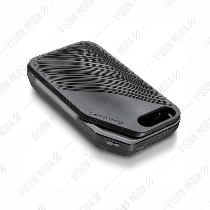 PLANTRONICS VOYAGER 5200 CHARGE CASE (204500-08)