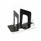 BOOK END 9 INCH BIG  (1 PAIR) (9086)