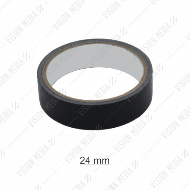 "BINDING TAPE / CLOTH TAPE (24MM X 6M) (1"")"