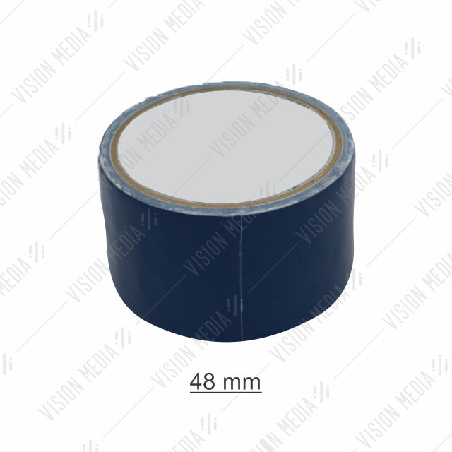 "BINDING TAPE / CLOTH TAPE (48MM X 6M) (2"")"