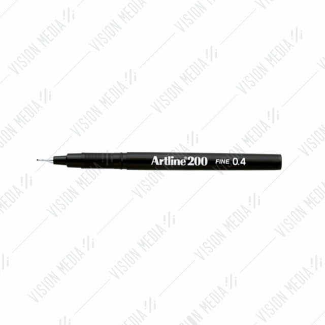 ARTLINE 200 WRITING PEN