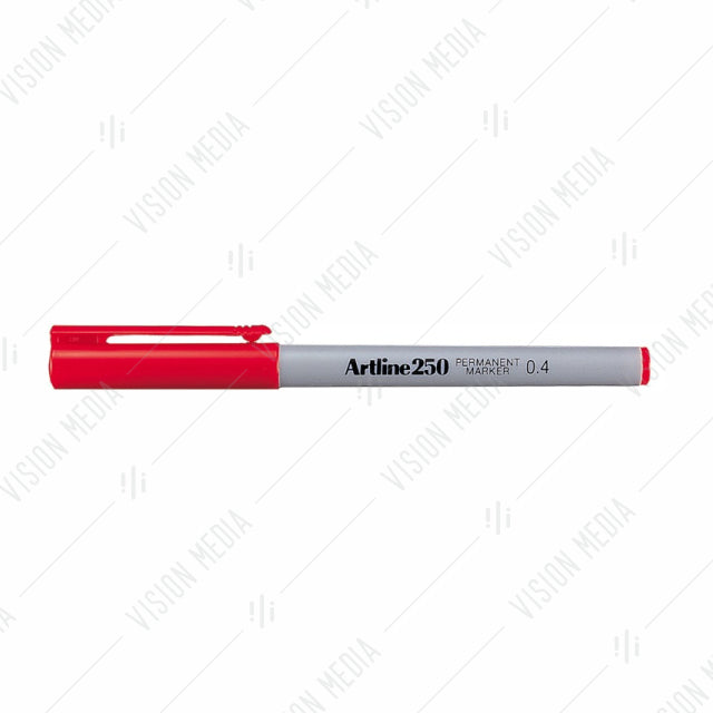 ARTLINE 250 PERMANENT MARKER