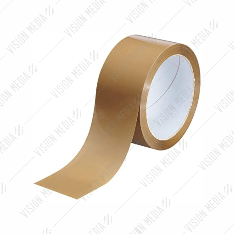 OPP PVC PACKING TAPE 48MM X 40YRDS