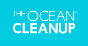 Wheat - Straws & The Ocean Cleanup
