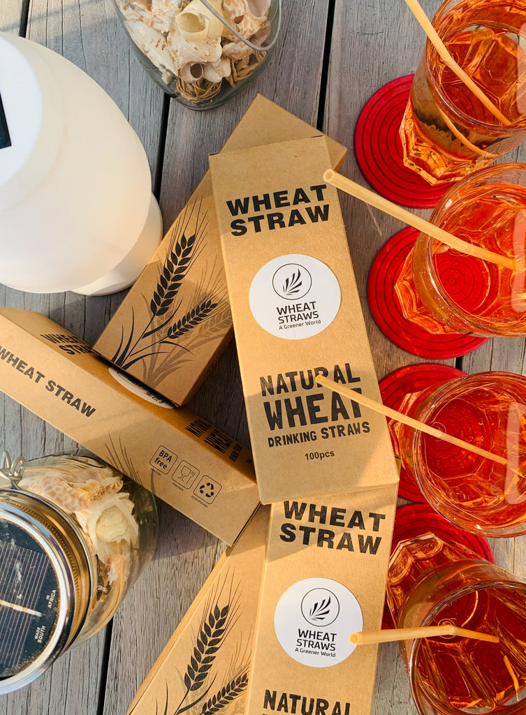 plastic-free-wheat-straws-maastricht-wheat-straws.com